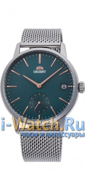 Orient RA-SP0006E