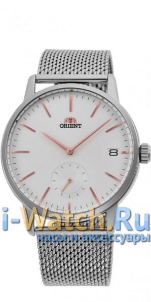 Orient RA-SP0007S