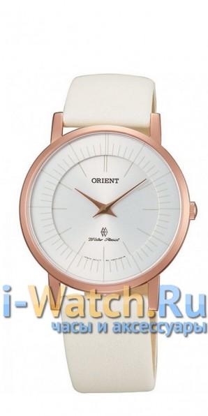 Orient UA07003W