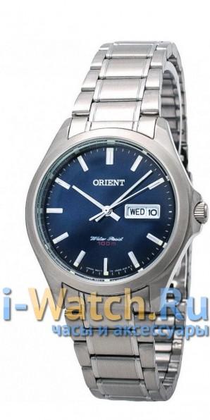 Orient UG0Q004D