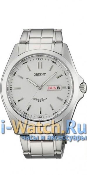 Orient UG1H001W
