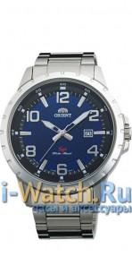 Orient UNG3001D