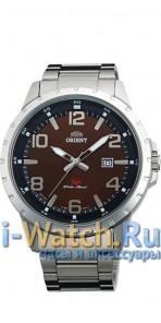 Orient UNG3001T