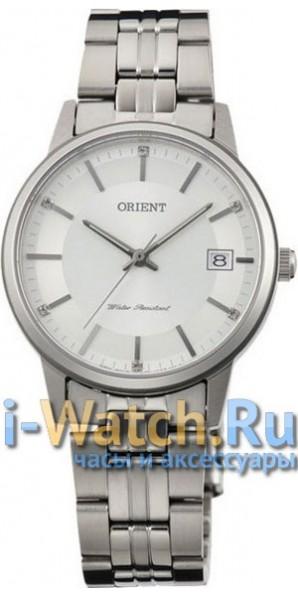 Orient UNG7003W