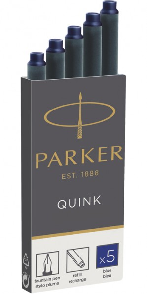 Parker 1950384
