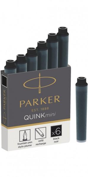Parker 1950407