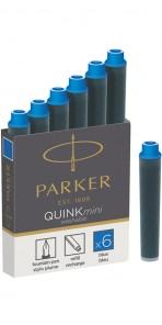 Parker 1950409
