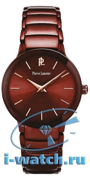 Pierre Lannier 022F944