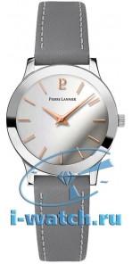 Pierre Lannier 025M699