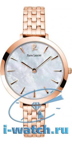 Pierre Lannier 029K999