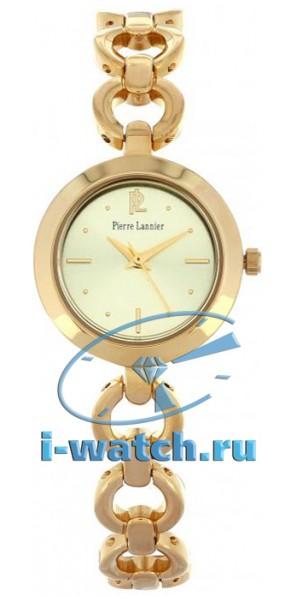Pierre Lannier 047J542