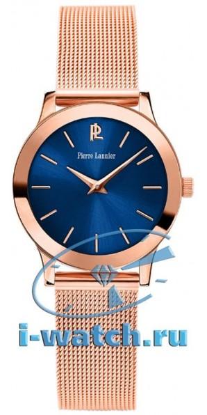 Pierre Lannier 051H968