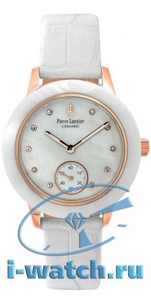 Pierre Lannier 063F990