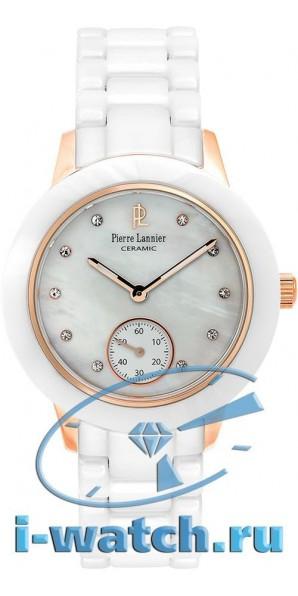 Pierre Lannier 065K990