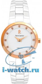 Pierre Lannier 081J900