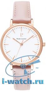 Pierre Lannier 090G905