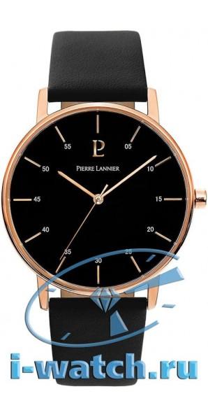 Pierre Lannier 203F033