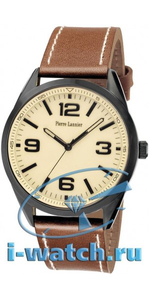 Pierre Lannier 212D404