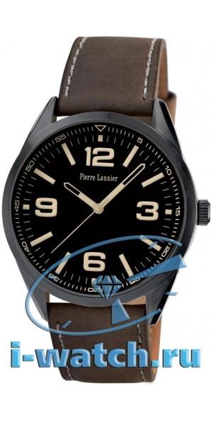 Pierre Lannier 212D434
