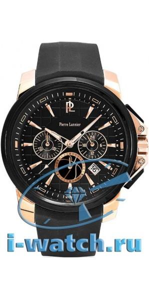 Pierre Lannier 229D439