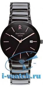 Pierre Lannier 257F489