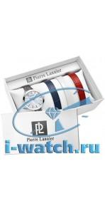 Pierre Lannier 362D699