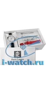 Pierre Lannier 394A603