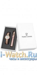 Pierre Lannier 397D908