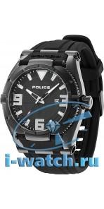 Police PL.13093JSB/02