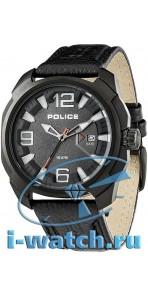 Police PL.13836JSB/61