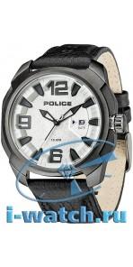 Police PL.13836JSU/04