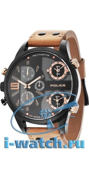 Police PL.14374JSB/02
