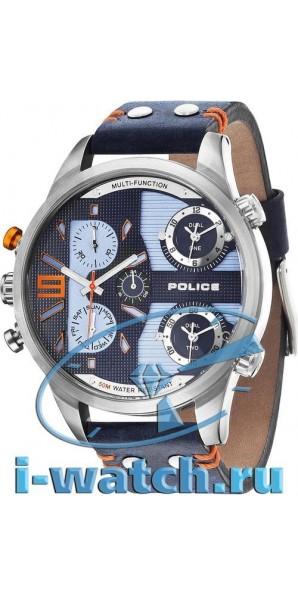 Police PL.14374JS/03