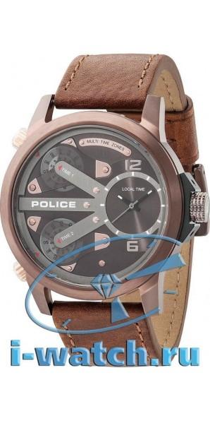Police PL.14538JSBN/65A