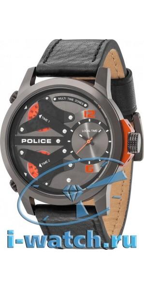 Police PL.14538JSU/61