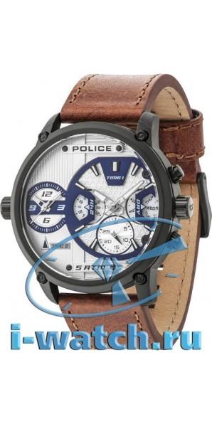 Police PL.14833JSB/04A