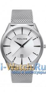 Police PL.15305JS/04MM