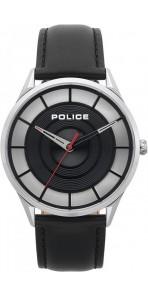 Police PL.15399JS/02