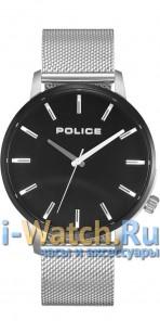Police PL.15923JSTB/02MM