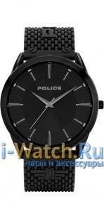 Police PL.15967JSB/02AP