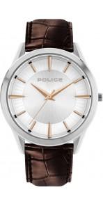 Police PL.15967JS/04B