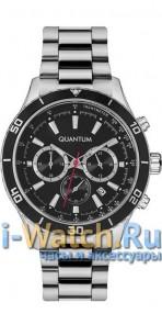Quantum ADG656.350
