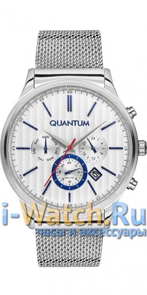 Quantum ADG663.330