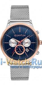 Quantum ADG663.590