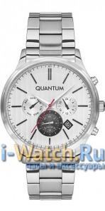 Quantum ADG664.330