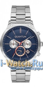 Quantum ADG664.390