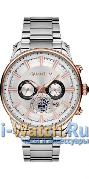 Quantum ADG669.530