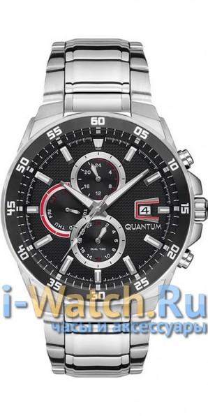 Quantum ADG672.350