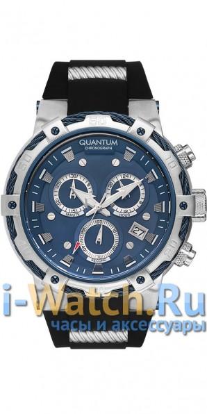 Quantum HNG688.391