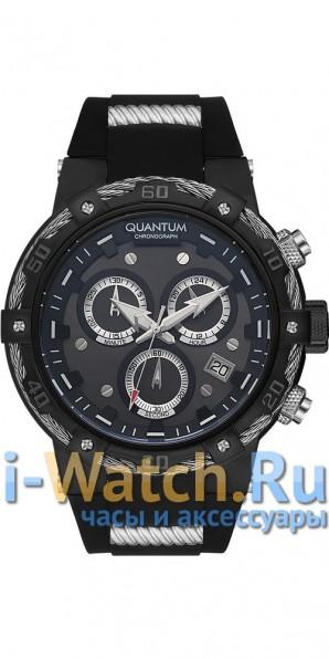 Quantum HNG688.651